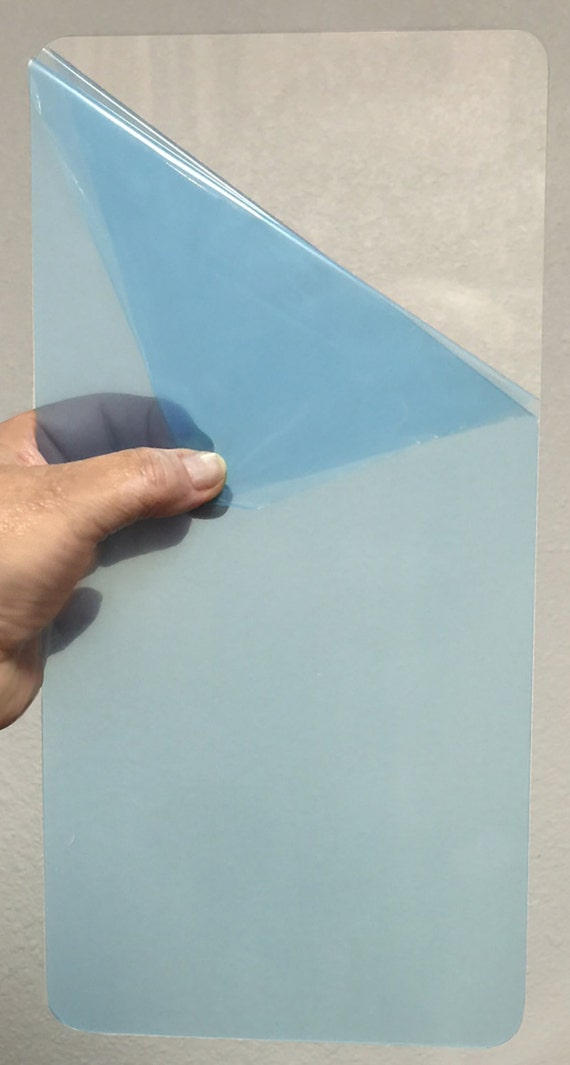 how to cut thin sponge sheets