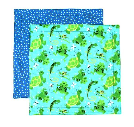 serviette en tissu serviette de table pour enfant tissu bo te. Black Bedroom Furniture Sets. Home Design Ideas