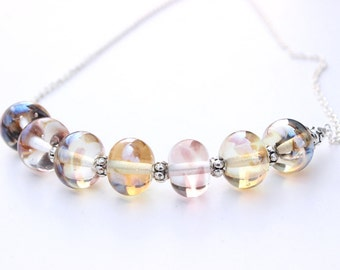 Romantic Necklace for Her
