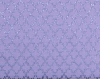 Pearl Essence in Lavender 100% Cotton Quilt Fabric Blender for Sale, Maywood Studios MAS107-L, Purple, Lilac, Fat Quarter, Yardage
