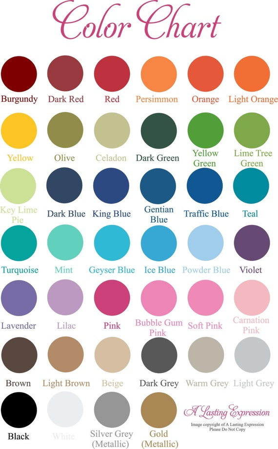 kitchenaid mixer color chart. flower burst kitchenaid mixer decals vinyl wall lettering words quotes decals art custom color chart