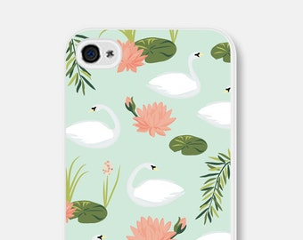 iPhone 6 Case Floral Phone Case iPhone 6s Case Samsung Galaxy S7 Case Floral iPhone 6 Plus Case Floral iPhone 5s Case Floral iPhone 5 Case
