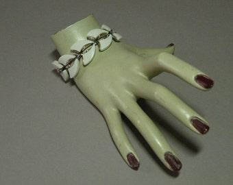 Vintage Claudette Bracelet