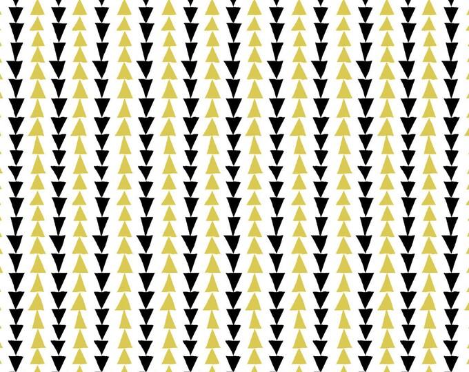 Organic KNIT Fabric - Monaluna Anya Knits - Eero Knit