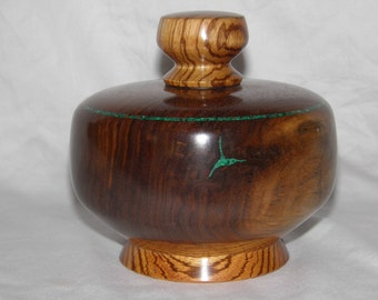 Urn, 38 Cubic Inches - Free Shipping