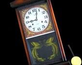 Alaron 31 Day Clock