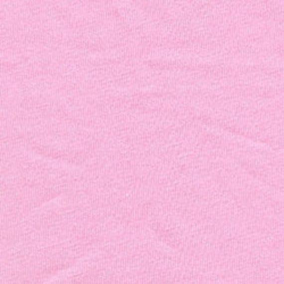 Light Pink 4 Way Stretch 9oz C...