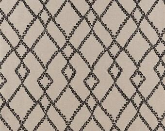 MEDINA GRANITE home decor multipurpose fabric