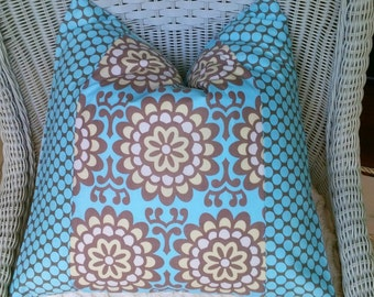NEW Collection Release  18 x 18 designer Amy Butler