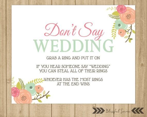 Vintage Wedding Invitations Etsy was luxury invitation design