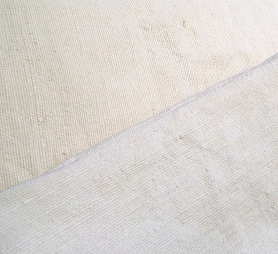 dating fabric by width Durable tapestry fabric for upholstery available from our online fabric shop or  samples of greek tapestry have been found preserved in the desert dating from.