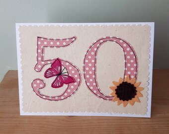 th birthday cards  etsy, Birthday card