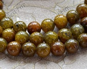 Charm Big 16mm agate round Gemstone Loose Beads,agate gemstone loose bead,semi-precious stone bead
