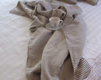 blanket throw   lap blanket