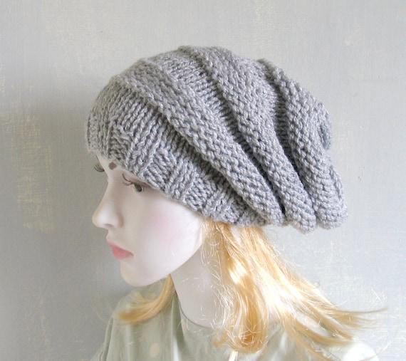 Knit Dreadlocks accessory Mens dreadlock tube hat Womens ... Dreadlock Hats For Men