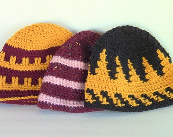 Beanies, Beanie Sale, Inventory Reduction, 3 for 1 Beanie Sale