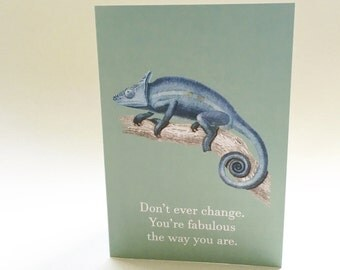 Encouragement Card | Love Card | Friendship Card | I love you card | Card for her | Card for him | Card for daughter | Card for son