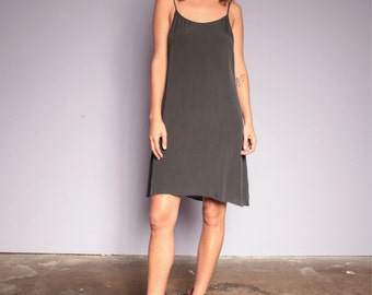 The Everywhere Slip Dress
