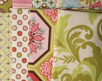 Michael Miller Fabric Bundle
