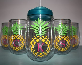 Bev2Go Personalized Cups