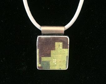 Scrabble Tile (140)