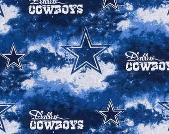 Mens Scrub Hat Dallas CowboysTraditional Tie Back with a Lined Crown