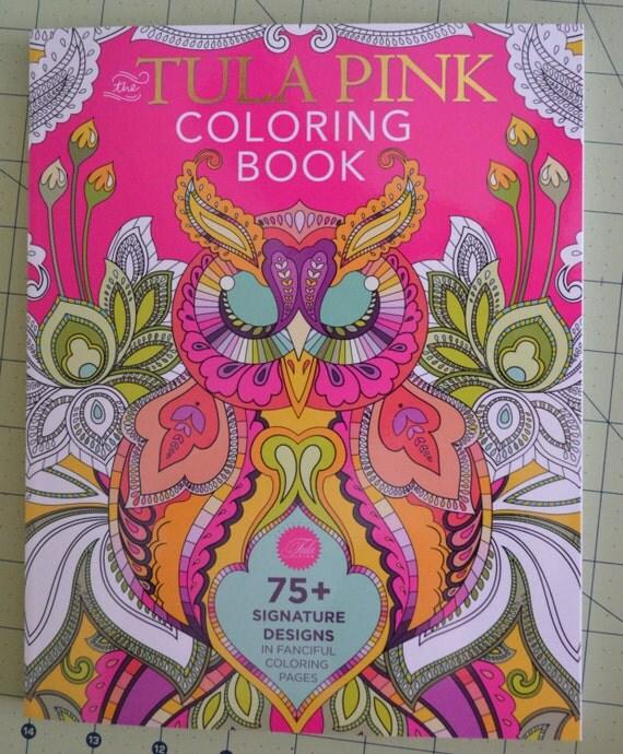 tula elizabeth coloring pages - photo#17