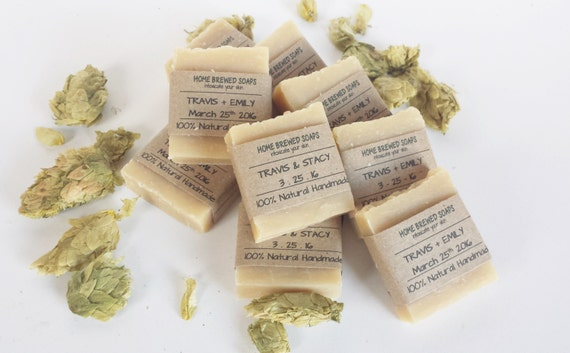 Wedding favors for guests Wedding Soap Favors Soap Favors