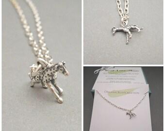 "Shop ""giraffe jewelry"" in Body Jewelry"