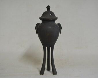 Incense holder 5020, koro,