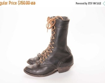 30% OFF Women's Packer Boot 6 By White's