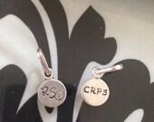 RSD/CRPS Bracelet