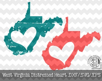 Kentucky heart distressed design instant download in - Messy Panthers Football Design Instant By Kitaleighboutique