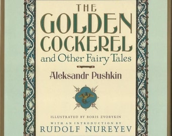 """pushkin and the golden age of Sibelan forrester praises """"writings from the golden age of russian the best-known golden age poet, aleksandr pushkin los angeles review of books, 6671."""