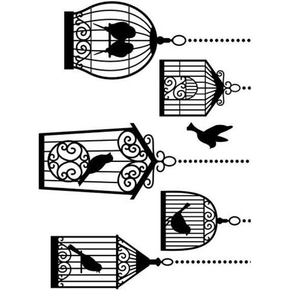 angel wiring diagrams electronic circuit diagrams wiring