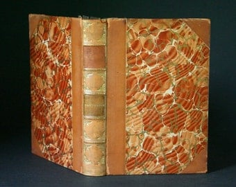 Antique book, Hawthorne, Tanglewood Tales for Girls and Boys