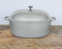 Unique Aluminum Cookware Related Items Etsy