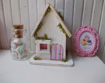 house decoration, dolls houses 1.12 th