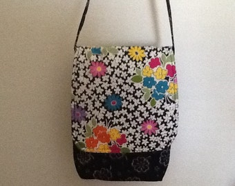 Young Girls Shoulder Bag