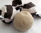 MudBath Bath Salt Fizzy Bomb