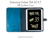 Galaxy Tab S2 9.7 Case - ...