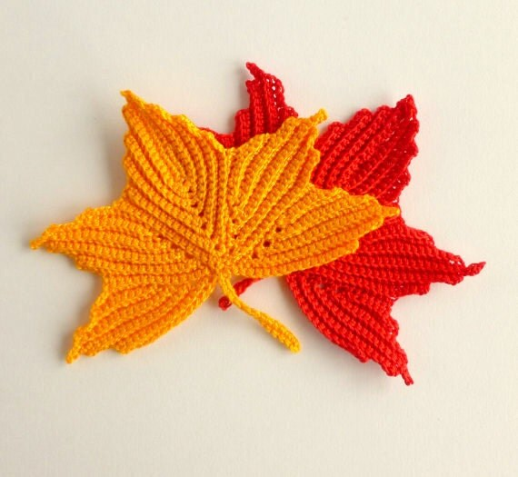 maple leaf rag pdf download