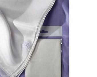Pongee 5 Silk Scarf 100% pure silk