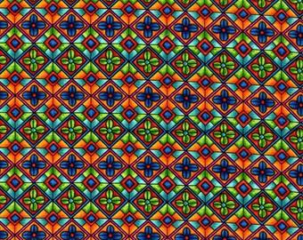 Marblehead Fabric - 1/2 yard