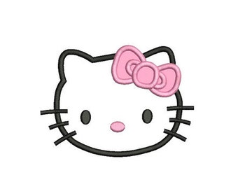 Hello Kitty Birthday shirt!