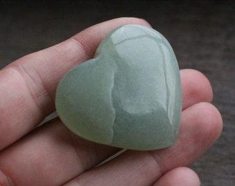 Afghanistan Jade, Serpentine #49224