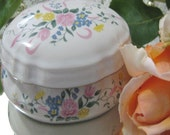 20% Heart Sale Some Enchanted Evening Music Trinket Box by Heritage House-Melodies Celebration Collection
