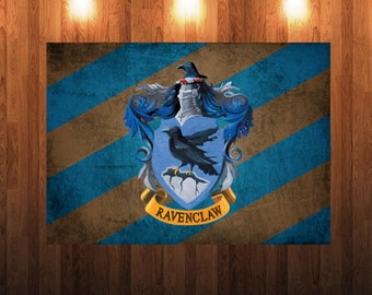 Make Your Own Harry Potter Gryffindor Crest House Quote Png