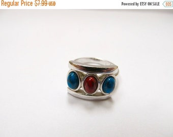 ON SALE SARAH Coventry Adjustable Ring Item K # 2367