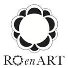 RoEnArt